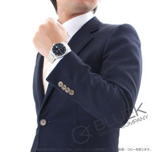 ティソ T-クラシック ラグジュアリー 腕時計 メンズ TISSOT T086.407.11.051.00