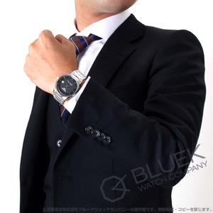 ティソ T-クラシック ラグジュアリー 腕時計 メンズ TISSOT T086.407.11.201.02