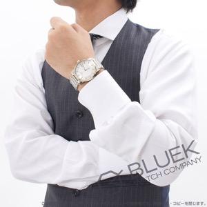 ティソ T-クラシック チタニウム 腕時計 メンズ TISSOT T087.407.55.037.00
