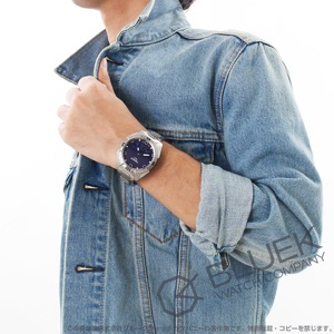 ティソ T-タッチ エキスパート ソーラー クロノグラフ 腕時計 メンズ TISSOT T091.420.44.041.00