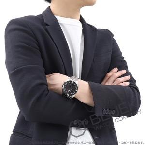 ティソ T-タッチ エキスパート ソーラー クロノグラフ 腕時計 メンズ TISSOT T091.420.44.051.00