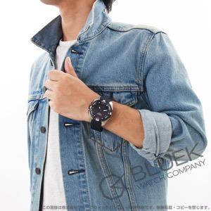 ティソ T-タッチ エキスパート ソーラー クロノグラフ 腕時計 メンズ TISSOT T091.420.46.051.00