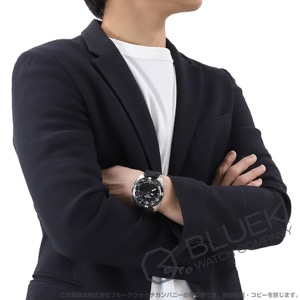 ティソ T-タッチ エキスパート ソーラー エスタヴェイエ クロノグラフ 腕時計 メンズ TISSOT T091.420.46.051.02