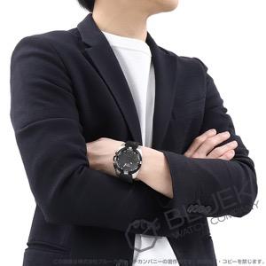 ティソ T-タッチ エキスパート ソーラー クロノグラフ 腕時計 メンズ TISSOT T091.420.47.051.00