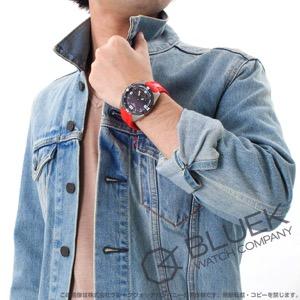 ティソ T-タッチ エキスパート ソーラー クロノグラフ 腕時計 メンズ TISSOT T091.420.47.057.00