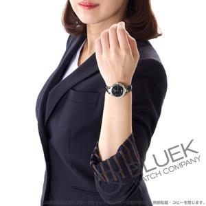 ティソ T-レディ フラミンゴ 腕時計 レディース TISSOT T094.210.16.051.00