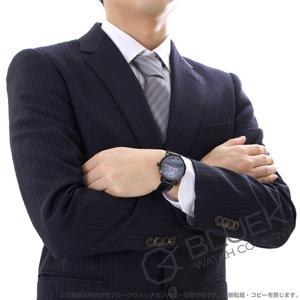 ティソ T-スポーツ クイックスター 腕時計 ユニセックス TISSOT T095.410.36.127.00