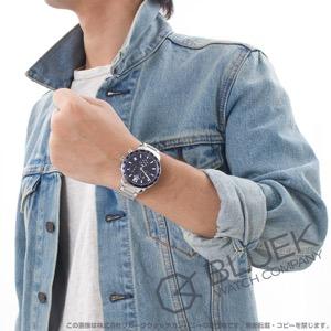 ティソ T-スポーツ クイックスター クロノグラフ 腕時計 メンズ TISSOT T095.417.11.047.00