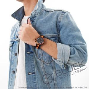 ティソ T-スポーツ クイックスター 替えベルト付き クロノグラフ 腕時計 メンズ TISSOT T095.417.37.057.00