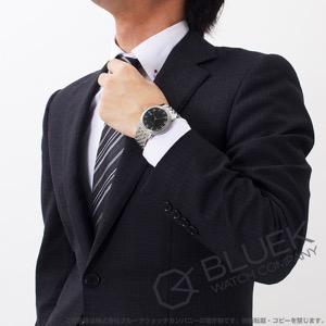 ティソ T-クラシック ブリッジポート 腕時計 メンズ TISSOT T097.407.11.053.00