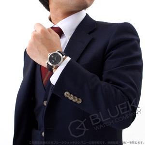 ティソ T-クラシック ブリッジポート 腕時計 メンズ TISSOT T097.410.16.058.00