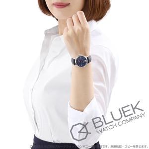 ティソ T-クラシック シュマン・デ・トゥレル 腕時計 レディース TISSOT T099.207.16.047.00