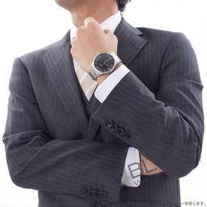 ティソ T-クラシック シュマン・デ・トゥレル 腕時計 メンズ TISSOT T099.407.11.058.00
