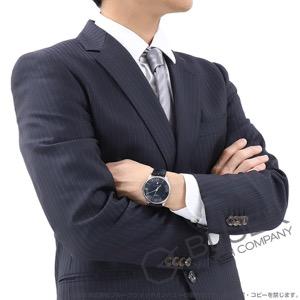 ティソ T-クラシック シュマン・デ・トゥレル 腕時計 メンズ TISSOT T099.407.16.048.00