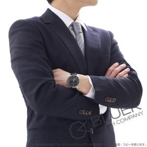 ティソ T-クラシック シュマン・デ・トゥレル 腕時計 メンズ TISSOT T099.407.16.058.00