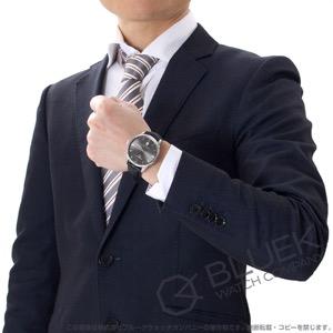 ティソ T-クラシック シュマン・デ・トゥレル 腕時計 メンズ TISSOT T099.407.16.447.00