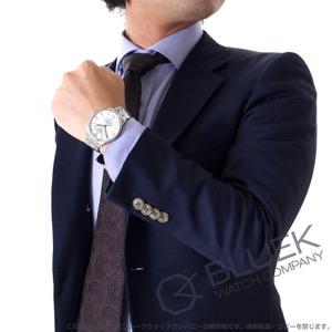 ティソ T-クラシック シュマン・デ・トゥレル COSC 腕時計 メンズ TISSOT T099.408.11.038.00