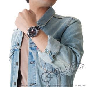 ティソ T-スポーツ PRS516 クロノグラフ 腕時計 メンズ TISSOT T100.417.16.051.00