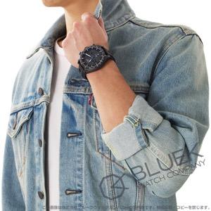 ティソ T-スポーツ PRS516 クロノグラフ 腕時計 メンズ TISSOT T100.427.36.201.00