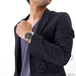 ティソ T-スポーツ PRS516 腕時計 メンズ TISSOT T100.430.11.051.00