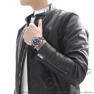 ティソ T-スポーツ PRS516 腕時計 メンズ TISSOT T100.430.16.041.00