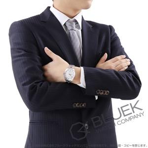 ティソ T-クラシック PR100 COSC 腕時計 メンズ TISSOT T101.408.11.031.00