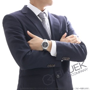 ティソ T-クラシック PR100 COSC 腕時計 メンズ TISSOT T101.408.11.051.00