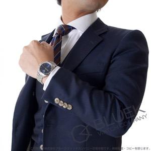 ティソ T-クラシック PR100 腕時計 メンズ TISSOT T101.410.11.041.00