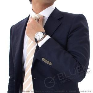 ティソ T-クラシック PR100 腕時計 メンズ TISSOT T101.410.16.031.00