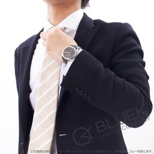 ティソ T-クラシック PR100 腕時計 メンズ TISSOT T101.410.16.441.00