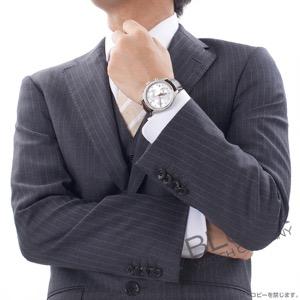 ティソ T-クラシック PR100 クロノグラフ 腕時計 メンズ TISSOT T101.417.16.031.00