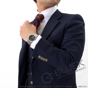 ティソ T-クラシック PR100 腕時計 メンズ TISSOT T101.451.11.051.00