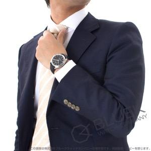 ティソ T-クラシック PR100 COSC 腕時計 メンズ TISSOT T101.451.16.051.00