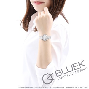 ティソ T-レディ ベッラ・オラ ピッコラ 腕時計 レディース TISSOT T103.110.11.033.00