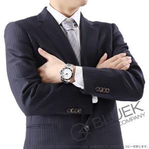 ティソ T-スポーツ V8 腕時計 メンズ TISSOT T106.407.11.031.00
