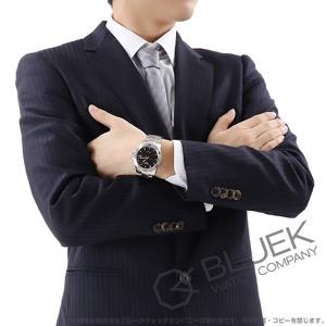 ティソ T-スポーツ V8 腕時計 メンズ TISSOT T106.407.11.051.00