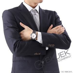 ティソ T-スポーツ V8 腕時計 メンズ TISSOT T106.407.26.031.00