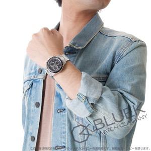 ティソ T-スポーツ V8 クロノグラフ 腕時計 メンズ TISSOT T106.417.11.051.00