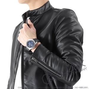 ティソ T-スポーツ V8 クロノグラフ 腕時計 メンズ TISSOT T106.427.16.042.00