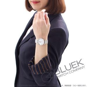 ティソ T-クラシック エブリタイム スモール 腕時計 レディース TISSOT T109.210.11.031.00