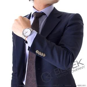 ティソ T-クラシック エヴリタイム スイスマティック 腕時計 メンズ TISSOT T109.407.11.031.00
