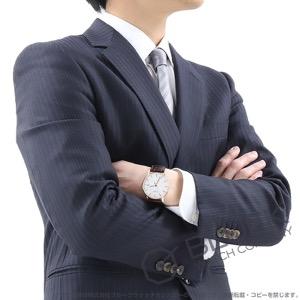 ティソ T-クラシック エヴリタイム スイスマティック 腕時計 メンズ TISSOT T109.407.36.031.00