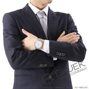 ティソ T-クラシック エブリタイム ラージ 腕時計 メンズ TISSOT T109.610.11.031.00