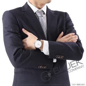 ティソ T-クラシック エブリタイム ラージ 腕時計 メンズ TISSOT T109.610.16.031.00