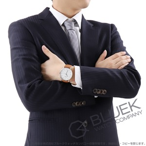 ティソ T-クラシック エブリタイム ラージ 腕時計 メンズ TISSOT T109.610.16.037.00