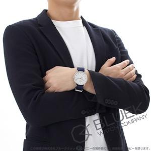 ティソ T-クラシック エブリタイム ラージ 腕時計 メンズ TISSOT T109.610.17.037.00