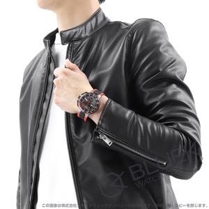 ティソ T-スポーツ T-レース サイクリング ブエルタ コレクション クロノグラフ 腕時計 メンズ TISSOT T111.417.37.441.01