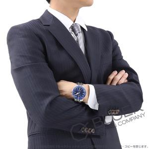 ティソ T-スポーツ シースター1000 パワーマティック80 300m防水 腕時計 メンズ TISSOT T120.407.11.041.00