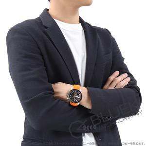 ティソ T-スポーツ シースター1000 クロノグラフ 300m防水 腕時計 メンズ TISSOT T120.417.17.051.01