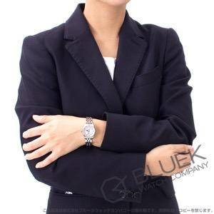 ティソ T-クラシック ル・ロックル 腕時計 レディース TISSOT T41.1.183.33
